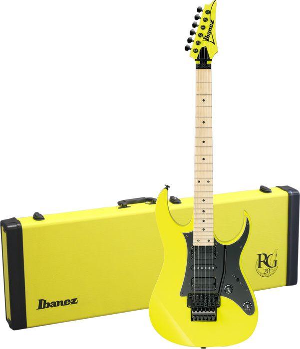 rg550-yellow-case.jpg