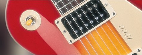 guitar wiring glossary of terms dpdt push pull ground series parallel. Black Bedroom Furniture Sets. Home Design Ideas